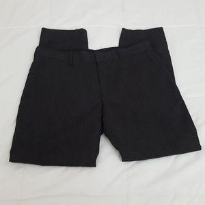 J.Crew Thompson Slim Dress Pants Mens 32 x 29 Gray